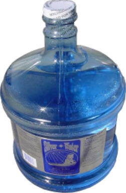 Colloidal Silver Water 2 gallons only $130.00